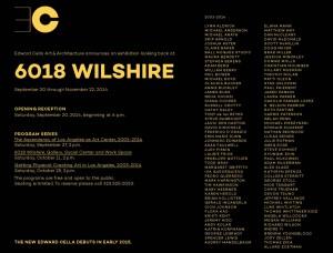 6018Wilshire_PDFInvite small